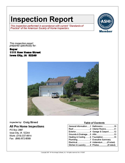 Home Inspection Sample Report_Page_02